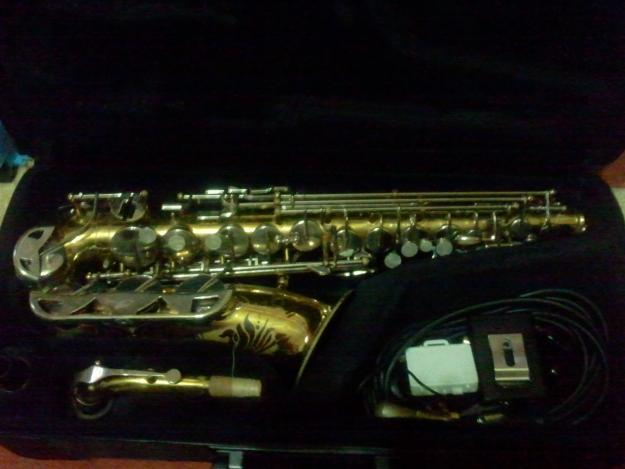 Pret Instrumente muzicale - unpret ro