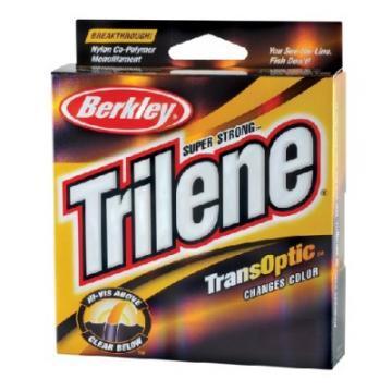 Fir BERKLEY TRANSOPTIC 026mm/6.2kg/200m - Pret | Preturi Fir BERKLEY TRANSOPTIC 026mm/6.2kg/200m