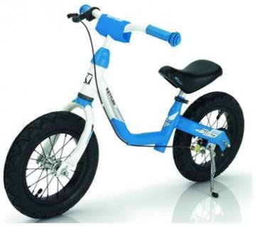 Bicicleta Run Air Fly - Pret | Preturi Bicicleta Run Air Fly