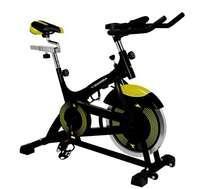 Bicicleta Spining Diadora RACER 18 PLUS - Pret | Preturi Bicicleta Spining Diadora RACER 18 PLUS