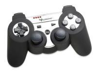 Shock 3 Pad PS3 & PC - Pret | Preturi Shock 3 Pad PS3 & PC