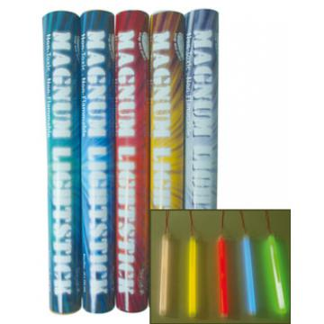 Bete Luminoase Magnum 35 cm Culoare Albastru - Pret | Preturi Bete Luminoase Magnum 35 cm Culoare Albastru