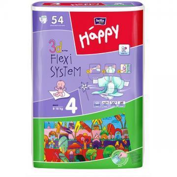 Happy Maxi 54 - Pret | Preturi Happy Maxi 54