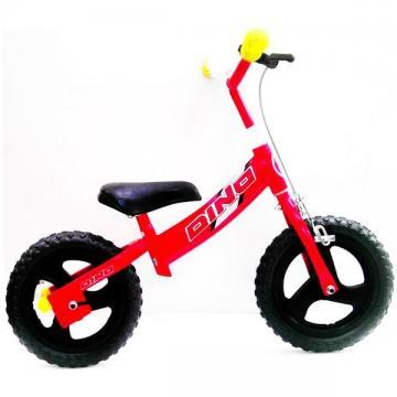 Bicicleta fara pedale R140 - Pret | Preturi Bicicleta fara pedale R140