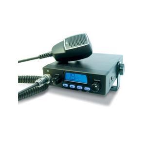 Statie radio TTi model TCB-550 putere 5 Watt - Pret | Preturi Statie radio TTi model TCB-550 putere 5 Watt