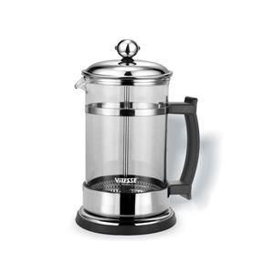 Filtru cafea 0,35L - Pret | Preturi Filtru cafea 0,35L