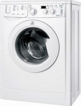 Masina de spalat rufe Indesit IWSD 4105(EU) - Pret | Preturi Masina de spalat rufe Indesit IWSD 4105(EU)