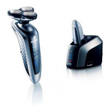 Aparat de barbierit Philips RQ 1085 - Pret | Preturi Aparat de barbierit Philips RQ 1085