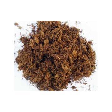 Absorbant natural biodegradabil pe baza de turba - Pret | Preturi Absorbant natural biodegradabil pe baza de turba