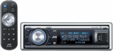 JVC KD-SH1000 - Pret | Preturi JVC KD-SH1000