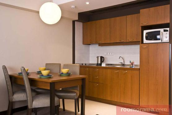 Rent (Gorgeous  3 Bedroom Apartment) Bucharest (BUCVAH3BA) - Pret | Preturi Rent (Gorgeous  3 Bedroom Apartment) Bucharest (BUCVAH3BA)