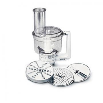 Multimixer Bosch - Pret | Preturi Multimixer Bosch