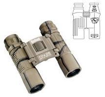 Binoclu BUSHNELL 10x25 Powerview - Pret | Preturi Binoclu BUSHNELL 10x25 Powerview