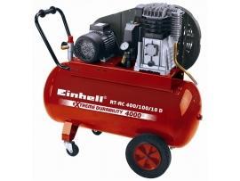 Compresor Einhell RT-AC 400/100/10 D - Pret | Preturi Compresor Einhell RT-AC 400/100/10 D
