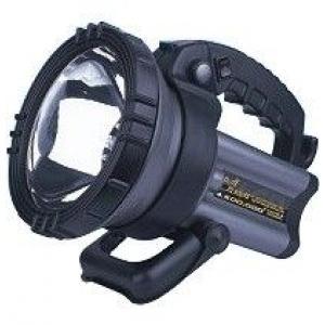 Reflector lanterna reincarcabila cu bec halogen si 8led gd2005 - Pret | Preturi Reflector lanterna reincarcabila cu bec halogen si 8led gd2005