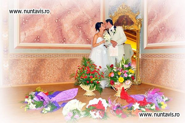 filmare nunta, fotograf nunti - Pret | Preturi filmare nunta, fotograf nunti