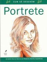 Cum sa desenam portrete - Pret | Preturi Cum sa desenam portrete