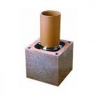Cos ceramic Schiedel Quadro - Pret | Preturi Cos ceramic Schiedel Quadro