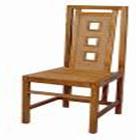 Dinning chair Rasmin T32D - Pret | Preturi Dinning chair Rasmin T32D