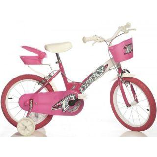 Bicicleta 154N - Pret | Preturi Bicicleta 154N