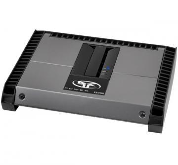 Amplificator Rockford Fosgate Power T5002 - Pret | Preturi Amplificator Rockford Fosgate Power T5002