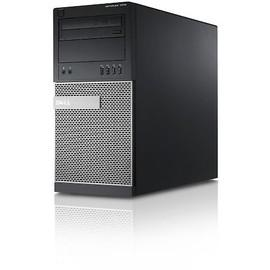 Dell OptiPlex 7010 MT, Core i7 3770, 4GB RAM, 500GB HDD, Intel HD Graphics 4000, Ubuntu - Pret | Preturi Dell OptiPlex 7010 MT, Core i7 3770, 4GB RAM, 500GB HDD, Intel HD Graphics 4000, Ubuntu