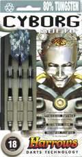 Sageti softip cyborg - Pret | Preturi Sageti softip cyborg