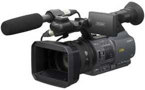 Sony DSR PD175, Sony HVR V1, Sony HVR Z5, HDV/ DvCam profesionale, Sunati pt. oferte . - Pret | Preturi Sony DSR PD175, Sony HVR V1, Sony HVR Z5, HDV/ DvCam profesionale, Sunati pt. oferte .