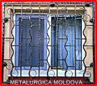 gratii grilaje garduri porti fier forjat bacau - Pret   Preturi gratii grilaje garduri porti fier forjat bacau