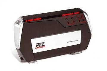 MTX Thunder TA5601 - Pret | Preturi MTX Thunder TA5601