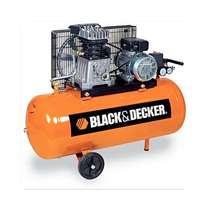 Compresor de aer Black & Decker CP 100/2 - Pret | Preturi Compresor de aer Black & Decker CP 100/2