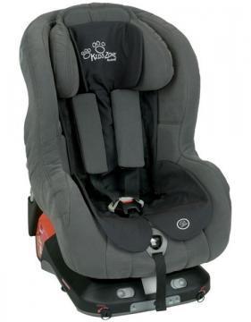 Husa universala pentru carucior si pentru scaun auto - Pret | Preturi Husa universala pentru carucior si pentru scaun auto