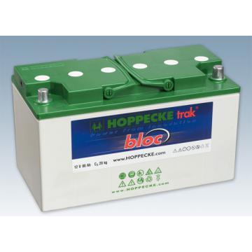 Baterii pentru stivuitoare - Pret   Preturi Baterii pentru stivuitoare