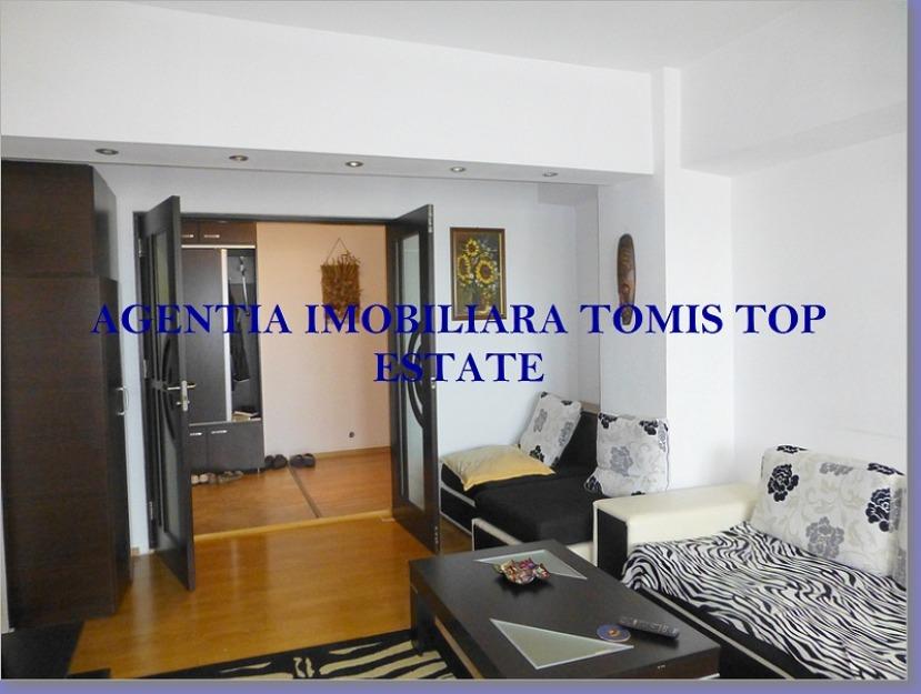 Apartament cu 3 camere de vanzare zona Balada 110 mp - Pret | Preturi Apartament cu 3 camere de vanzare zona Balada 110 mp