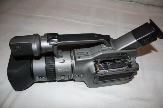 vand camera video SONY 1000E - Pret | Preturi vand camera video SONY 1000E