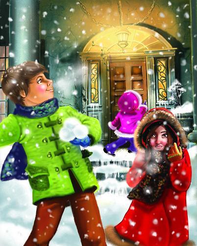 Carti personalizate pentru copii - Pret | Preturi Carti personalizate pentru copii