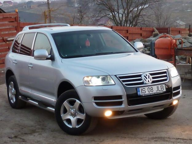 vw touareg r5 tdi pret preturi vw touareg r5 tdi. Black Bedroom Furniture Sets. Home Design Ideas