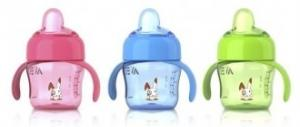 Cana 200 ml Avent Magic - SCF750/00 - Pret | Preturi Cana 200 ml Avent Magic - SCF750/00