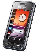 vand telefon samsung - Pret | Preturi vand telefon samsung