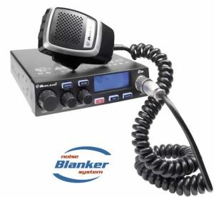 Statie radio Midland 278 Multi - Pret | Preturi Statie radio Midland 278 Multi