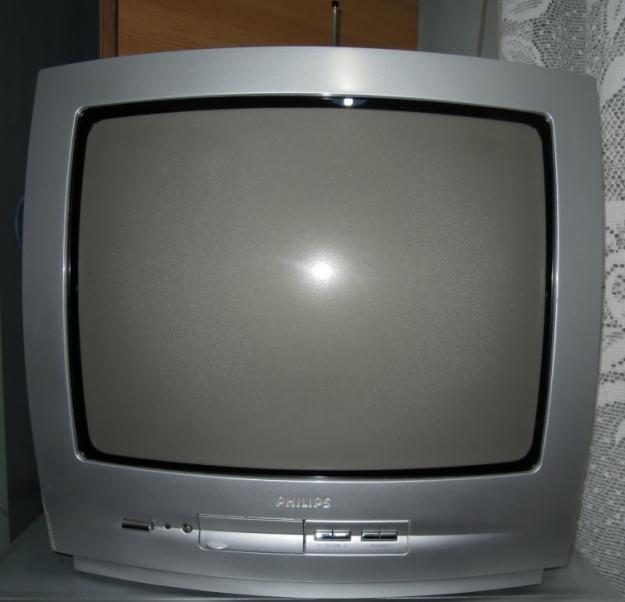 TV Philips de vanzare - Pret | Preturi TV Philips de vanzare