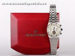 Ceasuri speciale - Pret | Preturi Ceasuri speciale