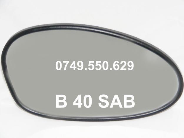 Sablare oglinzi auto la domiciliul / biroul clientului - Pret   Preturi Sablare oglinzi auto la domiciliul / biroul clientului