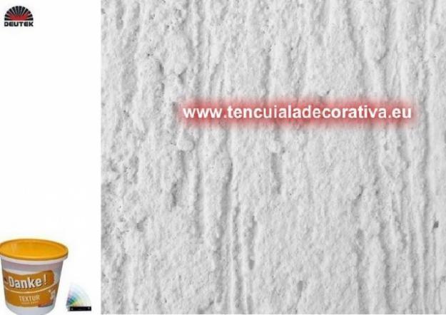 Tencuiala Decorativa Danke Pret.Tencuiala Decorativa Tencuiala Decorativa Pret Oferta Page 12