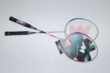 Paleta Badminton - Pret | Preturi Paleta Badminton