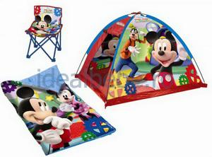 Disney - Jucarii John - Pachet Disney - Pret | Preturi Disney - Jucarii John - Pachet Disney