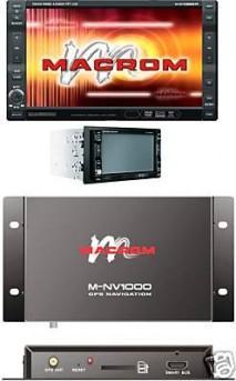 Multimedia Player DubluDin cu sistem de navigatie - Pret | Preturi Multimedia Player DubluDin cu sistem de navigatie