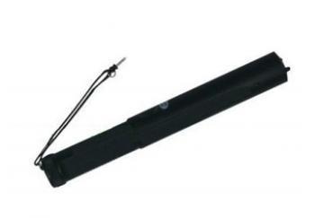 Lanterna cu electrosoc kl 405 - Pret   Preturi Lanterna cu electrosoc kl 405