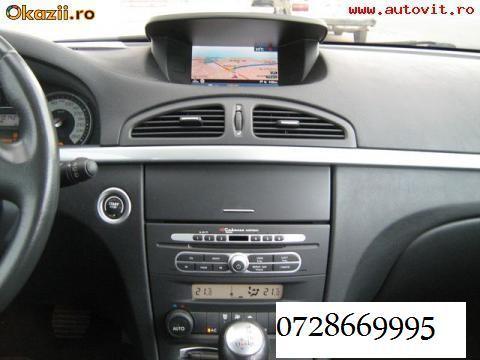 DVD CD HARTI NAVIGATIE RENAULT (clio megane laguna scenic espace)carminat ROMANIA 2011 - Pret | Preturi DVD CD HARTI NAVIGATIE RENAULT (clio megane laguna scenic espace)carminat ROMANIA 2011
