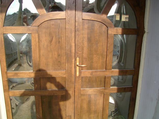 ferestre usi scari din lemn case de gradina parchet lambriuri . - Pret | Preturi ferestre usi scari din lemn case de gradina parchet lambriuri .
